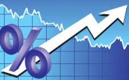 DRC, KDC, PTK, GDT, VNM: Thông tin giao dịch lượng lớn cổ phiếu