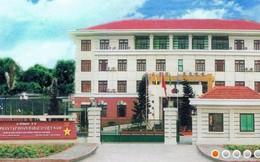 Dabaco: Con của Chủ tịch Nguyễn Như So đăng ký mua 200.000 cổ phiếu