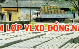 DCT-Donac: Lỗ khủng gần 128 tỷ đồng năm 2013