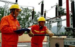 Phấn đấu tháng 10 đưa điện lưới quốc gia đến đảo Lý Sơn