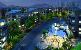 FLC sắp khởi công FLC Garden City vốn 3.500 tỷ đồng tại Từ Liêm