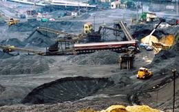 Khoáng sản Na Rì Hamico: Quý 4 lãi giảm 25% so với cùng kỳ, cả năm đạt 9,35 tỷ đồng