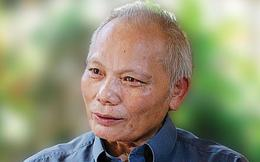 """GS. Nguyễn Mại: """"Tôi đảm bảo Việt Nam không được lợi nhiều từ các dự án lọc dầu tỷ đô"""""""