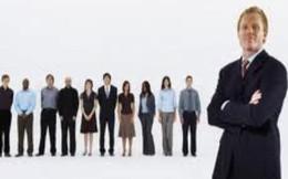Chứng khoán An Bình tuyển dụng nhiều nhân sự