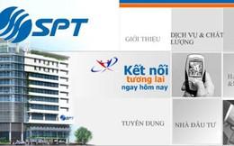 ACBS đăng ký thoái vốn khỏi SPT- đơn vị chủ quản của SFone