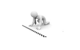 SDT, HLD, KTS: Thông tin giao dịch lượng lớn cổ phiếu