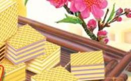 Bánh kẹo Hải Châu đã bỏ quy định hạn chế cổ đông nhỏ lẻ