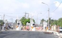 CII: Cầu đường Bình Triệu đăng ký bán toàn bộ 3,56 triệu cổ phiếu