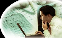 Cổ phiếu đa ngành và ẩn số tài sản