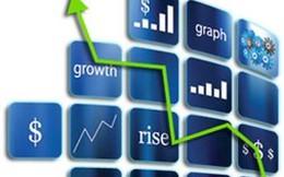 Cuối năm 2012, có gần 46 tỷ chứng khoán giá trị 824 nghìn tỷ đồng đăng ký tại VSD