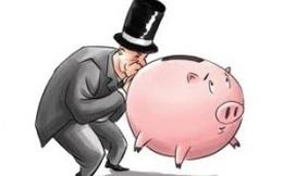 Phòng thủ khó khăn: Dân không ăn tiêu, DN không đầu tư