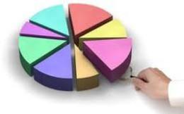 MIC, SEC, FCN, SMA: Thông tin giao dịch lượng lớn cổ phiếu