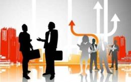 Bán đấu giá cổ phần của Vinatex tại Công ty Cổ phần Đầu tư Vinatex