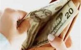 ICG - mẹ: Doanh thu thuần dưới 1 tỷ đồng, quý 4 lỗ ròng 4 tỷ đồng