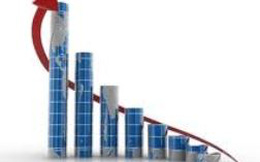 CLG: Tama Global Investments đăng ký bán 200.000 cổ phiếu