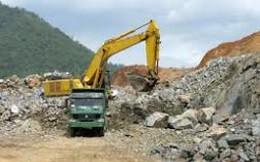 Ngó KQKD ngành khoáng sản: Bất ngờ lợi nhuận ngành giảm 45%