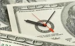 Suất ăn Hàng không Nội Bài: Chi trả cổ tức đợt 2 năm 2012 bằng tiền tỷ lệ 20%