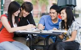 Vì đâu Việt Nam vắng bóng trong Top 200 đại học hàng đầu thế giới?