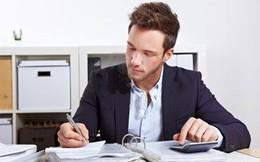 8 điều đàn ông văn phòng nên làm trong giờ nghỉ trưa