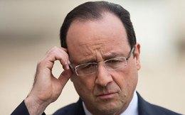 Nước Pháp đang 'thèm' một Bill Gates