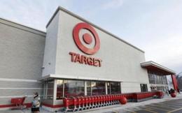 Ngành bán lẻ Mỹ đau đầu với các đợt tấn công mới từ tin tặc