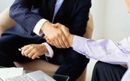 8 bí quyết của người thương lượng cừ khôi