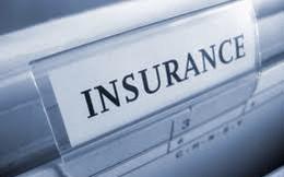 10 sự kiện ngành bảo hiểm Việt Nam năm 2012