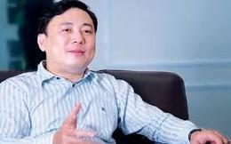 [Hồ sơ] Nguyễn Tuấn Hải - Ông chủ tập đoàn Alphanam