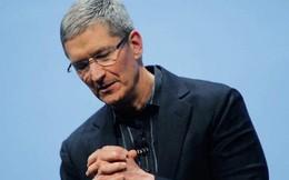 Apple bí mật tìm CEO mới thay thế Tim Cook
