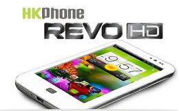 Vì đâu smartphone Trung Quốc cấu hình cao, giá siêu rẻ?