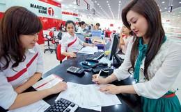 Nhân sự ngân hàng: Cạnh tranh khốc liệt