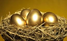 Những dự đoán ngông cuồng về giá vàng trên thế giới