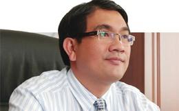 """Ông chủ Toàn Thịnh Phát và bí quyết đưa """"sự trong sáng"""" vào văn hoá doanh nghiệp"""