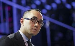 'Đại gia' sòng bạc Macau tiến vào Nga