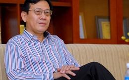 CEO Thuduc House: 'Công việc kinh doanh chịu nguy hiểm như một Cascadeur'