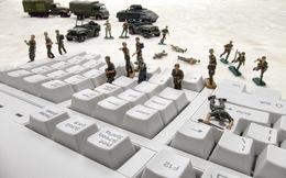 Bkav: Nếu có chiến tranh mạng, phần lớn website Việt Nam sẽ 'liệt'