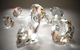 Điểm danh 10 ông trùm thống lĩnh ngành kim cương thế giới (Phần 1)