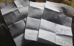 'Con nợ 600 tỷ' ở Lạng Sơn lừa cả bệnh nhân… chạy thận