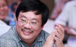 Masan Group lý giải chủ trương thay đổi Tổng giám đốc