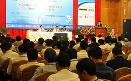 Hơn 85% thị phần vận tải biển Việt Nam nằm trong tay các hãng tàu ngoại