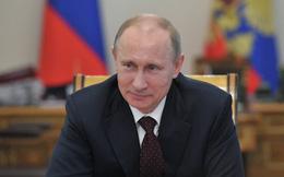 Tổng thống Putin: Vũ khí Nga sẽ được sản xuất tại Việt Nam