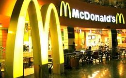 4 yếu tố tạo một McDonald's ở Việt Nam