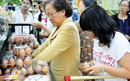 Người tiêu dùng Việt 'khó tính'