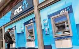 ANZ bị 43.500 khách hàng kiện tập thể