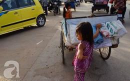 'Tập đoàn' đồng nát người Việt ở Campuchia