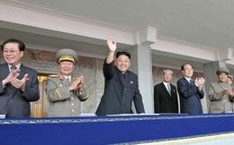 Phụ tá của dượng ông Kim Jong-un đào tẩu