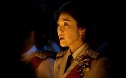 Thái Lan tuyên bố giải tán Quốc hội