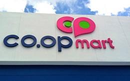 Vượt qua cả Vinamilk lẫn Petrolimex, Co.opmart là thương hiệu Việt được tìm kiếm nhiều nhất
