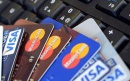 Mỹ: Tin tặc trộm dữ liệu 40 triệu thẻ ngân hàng
