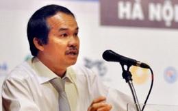 Bầu Đức lên tiếng về dự án bị Đà Nẵng ra tối hậu thư dọa thu hồi